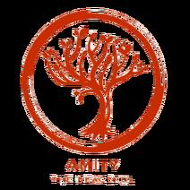 AmitySymbol