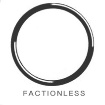 FactionlessSymbol