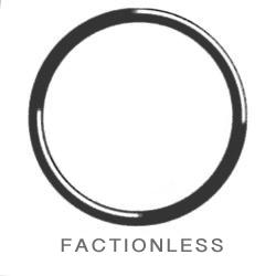 File:FactionlessSymbol.png