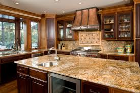 File:Kitchen099.png