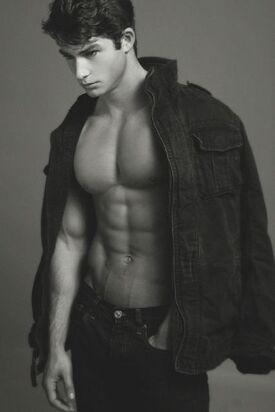Nick Silver3