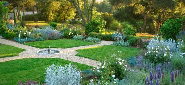 26-Formal-garden