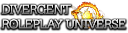 File:Divergent Roleplay Universe Logo.png