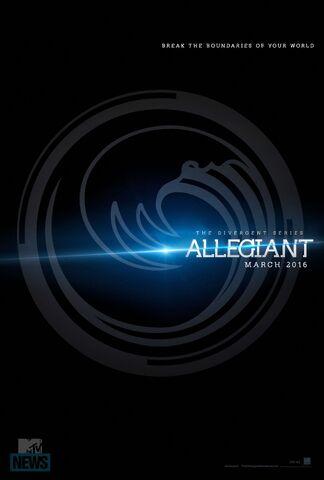 File:AllegiantPart1OfficialTeaserPoster.jpg