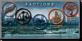 Thumbnail for version as of 00:34, September 17, 2013