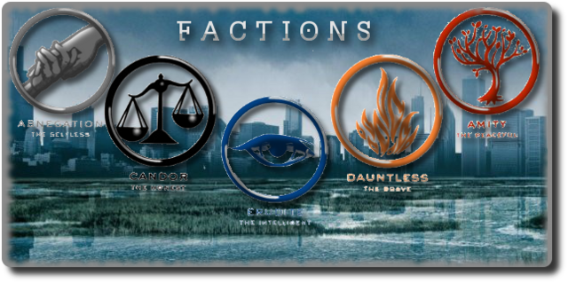 File:TheFactions.png