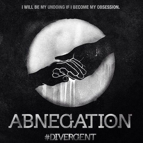 File:Abnegation.jpg