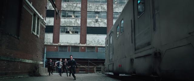 File:Divergent71.png