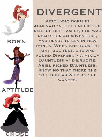 File:Ariel.jpeg