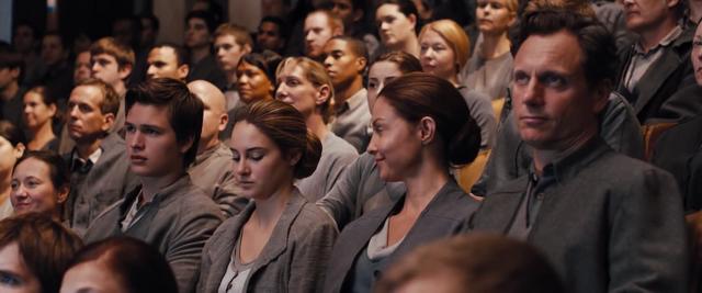 File:Divergent20.png