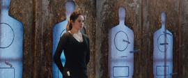 Divergent53
