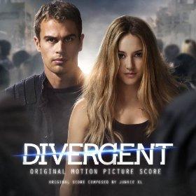 File:Divergent Score Cover.jpg
