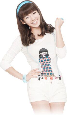 File:Hyoyeon.jpg