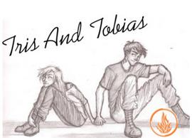 File:Tribias.png
