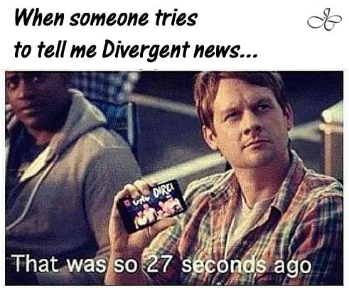 File:True story.jpg