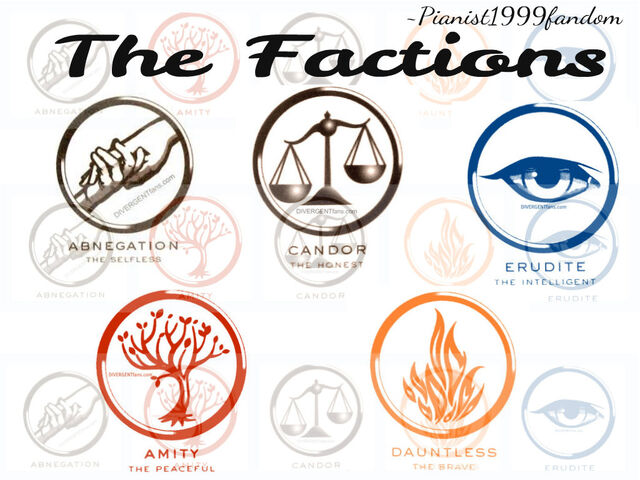 File:The factions edit .jpg