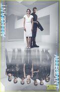 Allegiant-divergent-series-final-posters-01