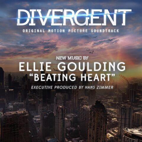 File:Divergent music image (Ellie Goulding).jpg