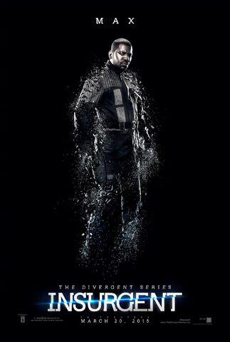 File:Insurgent-poster-max.jpg