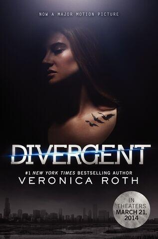 File:Divergent-Movie-BookCover.jpg