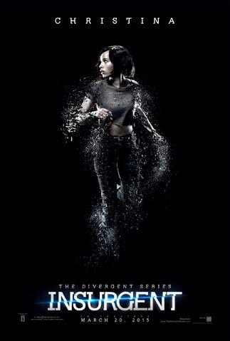 File:Insurgent-poster-christina.jpg