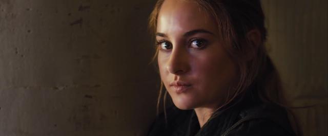 File:Divergent62.png