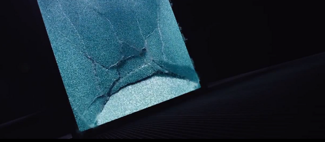 File:Glass breaking in the simulation.png