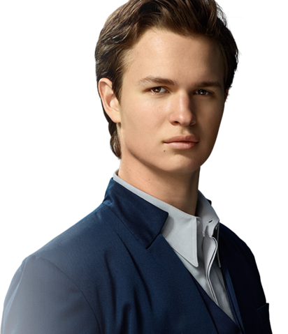 File:Official caleb.png