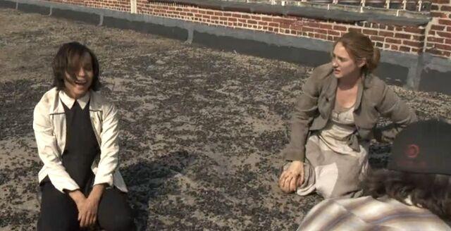 File:Divergent-movie-behind-the-scenes-footage.jpg