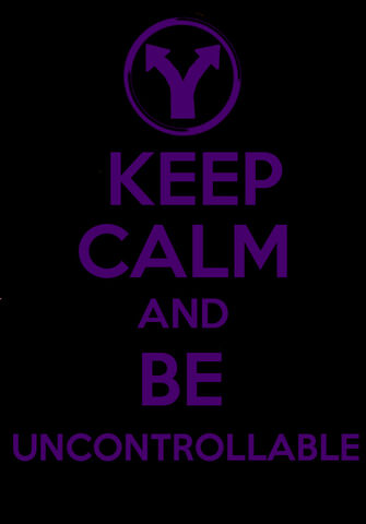 File:Keepcalmandbeuncontrollable.jpg