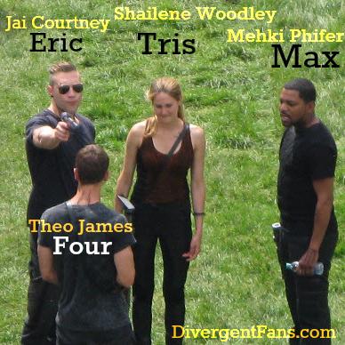 File:DivergentMovie TrisFour2.jpg