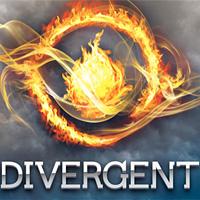 File:MP-DivergentBook.jpg