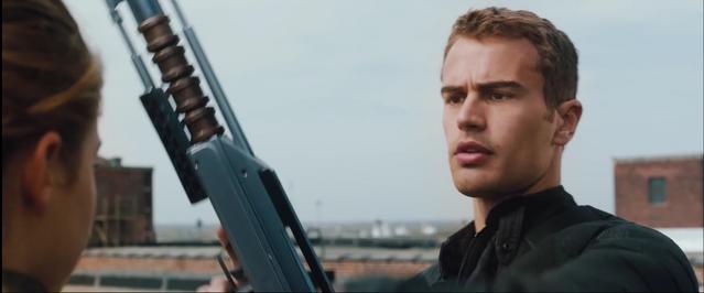 File:Divergent45.png