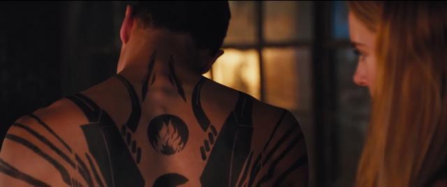 File:Divergent65.png