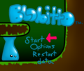 Thumbnail for version as of 06:21, August 17, 2015