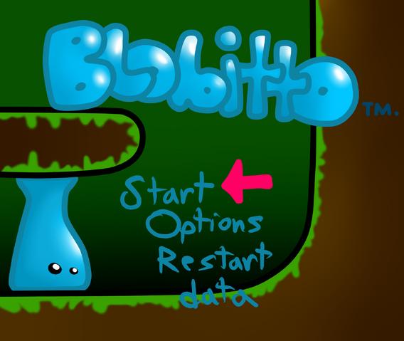 File:Blobitto start.png
