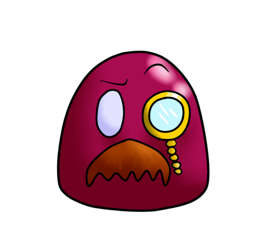File:Sir blob.png