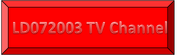 Ld072003logo