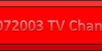 LD072003 TV Channel