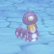 OddCaterpillar
