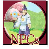 NavNPCs