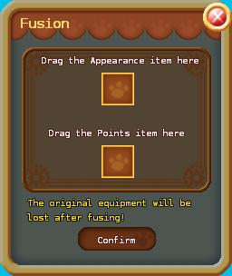 Fusionagentfusion