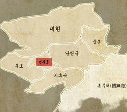 File:Myung-joo map.png