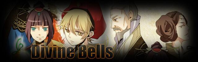 File:Divine Bells Slider.jpg