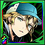 880-icon.png
