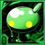 053-icon.png