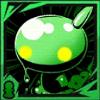 053-icon
