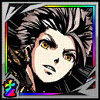 024-icon.png