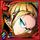 2043-icon