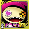 300-icon.png